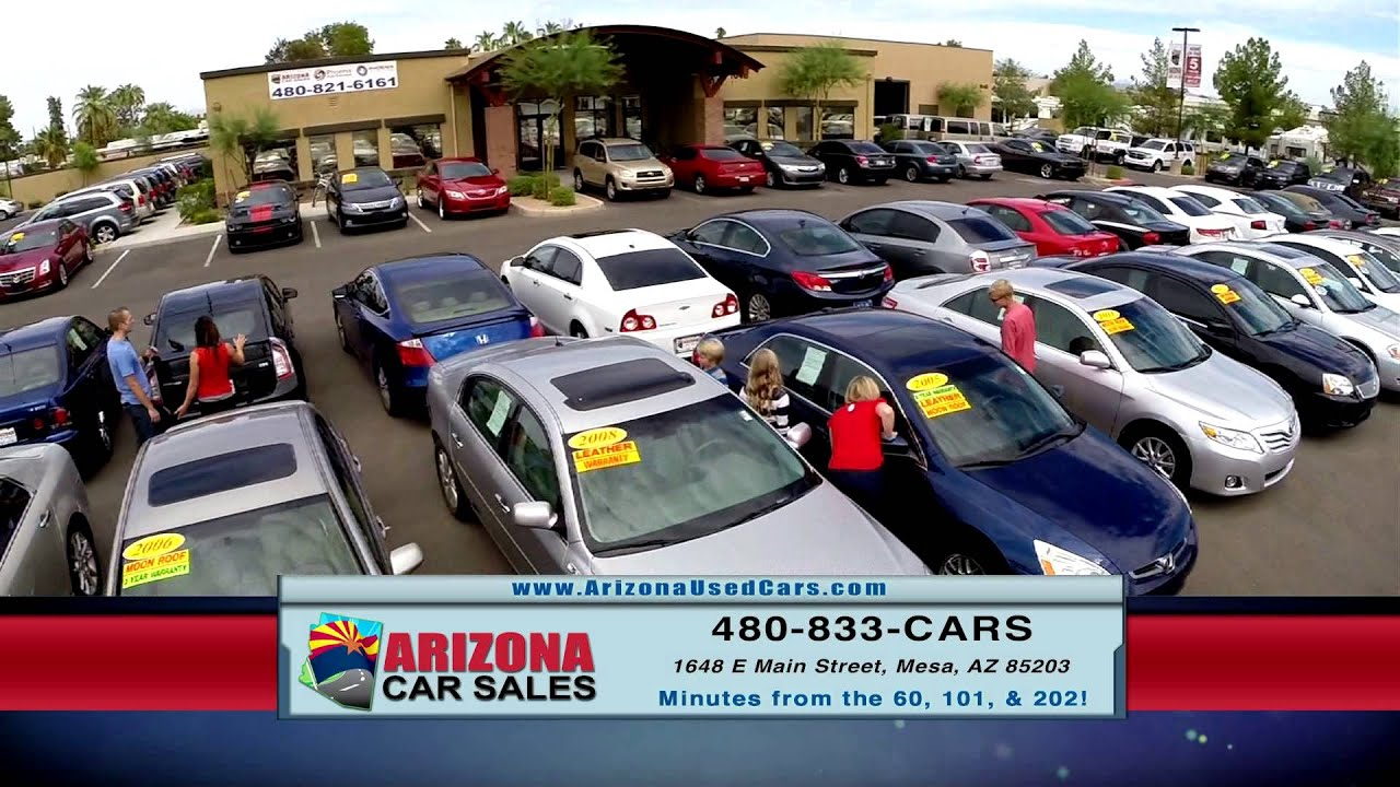 buy from a car dealer you can trust arizona car sales has an a better business bureau rating. Black Bedroom Furniture Sets. Home Design Ideas