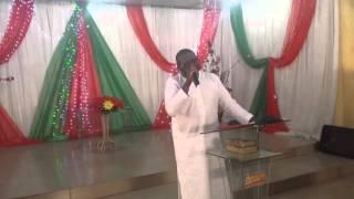 Video Pastor Joshua Elijah @ House Of Generals Enugu, Nigeria download MP3, 3GP, MP4, WEBM, AVI, FLV November 2017