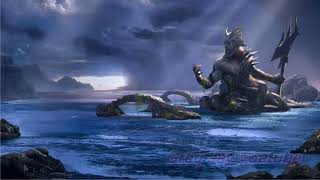 What caused Venus and Mars to shift their orbits/ Worlds in collision Velikovsky Ch3 p1