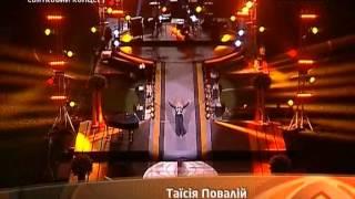 Шахтёр-Чемпион. Праздничный концерт, Донбасс Арена / 2012
