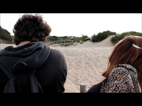 Perspectives- Guincho 2015