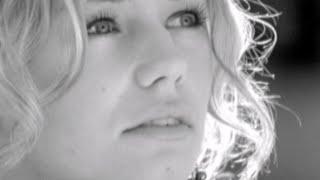 Mezo/Tabb/Kasia Wilk - Sacrum (Oficjalny Teledysk)
