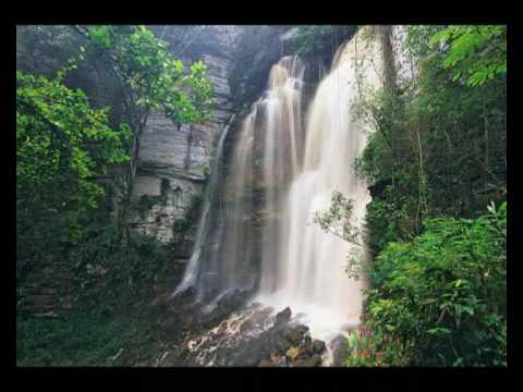 Reflexão - A Água videó letöltés