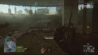 Battlefield 4 - C4 Love
