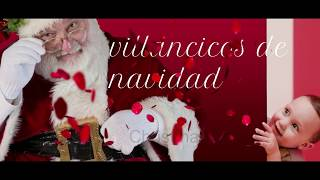 MÚSICA DE NAVIDAD- CHRISTMAS SONGS