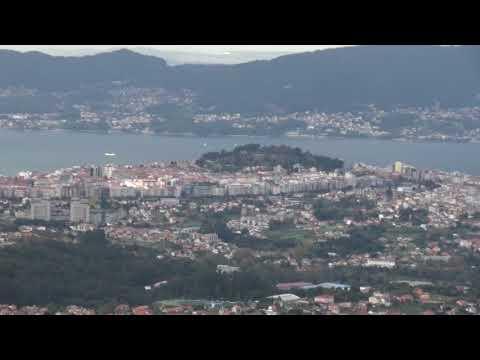 Vigo Tourism