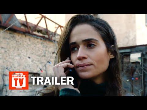 Tehran Season 1 Trailer | Rotten Tomatoes TV