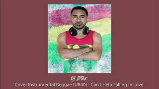 Song Tittle : Can't Help Falling In Love (UB40) - Instrumental Reggae Cover Beat Maker : Dj Irtex #canthelpfallinginlove #ub40 #instrumental #reggae #djirtex ...