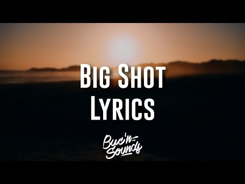 kendrick-lamar---big-shot-ft.-travis-scott-(lyrics-/-lyric-video)