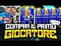 CRISTIANO RONALDO 99 TOTS!!!!!!!!!!!! COMPRA IL PRIMO GIOCATORE su FIFA 19!