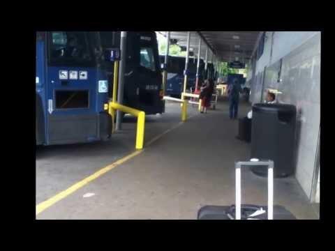 GREYHOUND-Station-Tallahassee-Florida