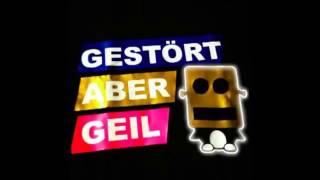 Where's your Mind (Gestört aber Geil) thumbnail