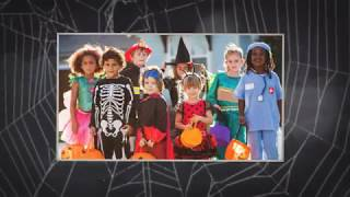 Roswell Pediatric Dentistry - Halloween Oral Health Tips