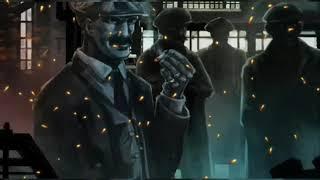 Volbeat Pelvis on fire lyrics