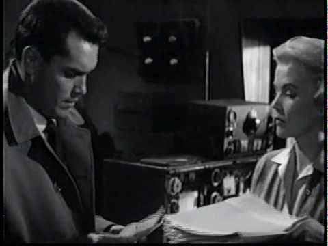 Count Five and Die (1957) 3/5