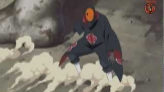 vuclip Obito vs Kabuto AMV Blow Me Away by Breaking Benjamin [Re-upload]