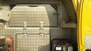 дорожно строительная лаборатория Мурманск(электролаборатория купить Волгоград / лаборатория неразрушающего контроля купить Чита / дорожно испытате..., 2015-12-18T14:28:06.000Z)
