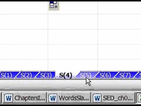 Capture - 37 - MS Excel 2010