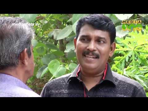 Kunnamkulathangadi | ചുംബനസമരം (Episode 159)