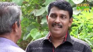 Kunnamkulathangadi EP-159 Chumbana Samaram