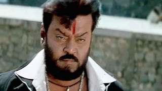 Hai Khuda Gawah - Vijayakanth, The Return of Khuda Gawah Song