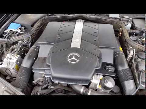 GovDeals: 2006 Mercedes-Benz CLS-Class CLS500 4-Door Coupe