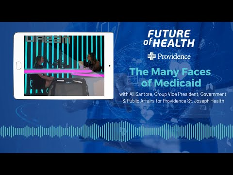 FOH The Many Faces of Medicaid Podcast.mp4