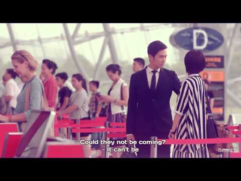 [EngSub] Part 6/9  : Yichen & Mosheng's Cut,  My Sunshine 何以笙箫默 (Wallace Chung, Tang Yan)