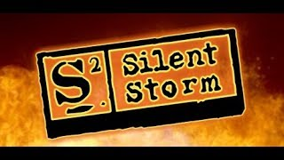 Silent Storm Review