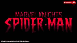 Человек - Пук. Трейлер веб-сериала (Marvel Knights: Spider - Man Official Web-Series Teaser Trailer)