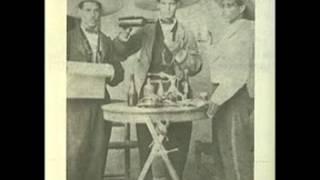 Historia de San Gabriel Jalisco, Familia Villa Parte 1