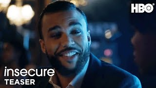 Insecure Episode 4 Preview (HBO)