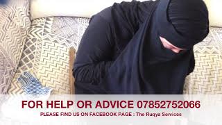 jewish jinn ruqya by Abu tharr thumbnail