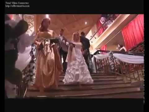 Екатерининский бал 2009.Ведущий бала- КузьмаСкрябинМы танцуем