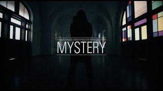 Музыкально-мистическое путешествие MYSTERY
