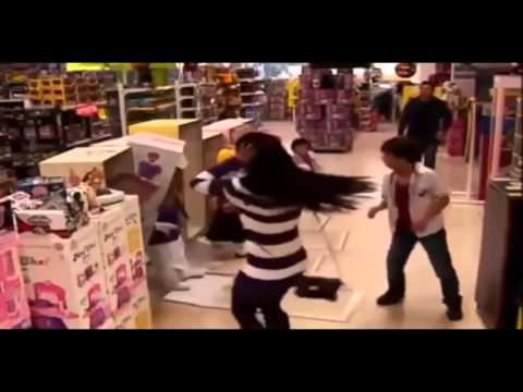 Best Funny Epics Fail Funny Girl/Best Funny Crazy Scary Pranks/Funny Fails Compilation 2016
