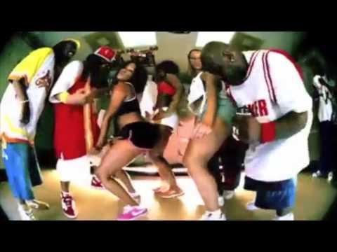 Lil Jon Feat. Ying Yang Twins - Get Low (Dj Louie DVJ Edit)