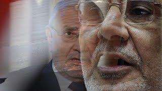 مصر العربية | عبد المنعم أبو الفتوح |  نضال سياسي من السادات إلى السيسي