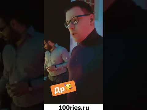 Полина Гагарина Новости от 24 февраля 2020