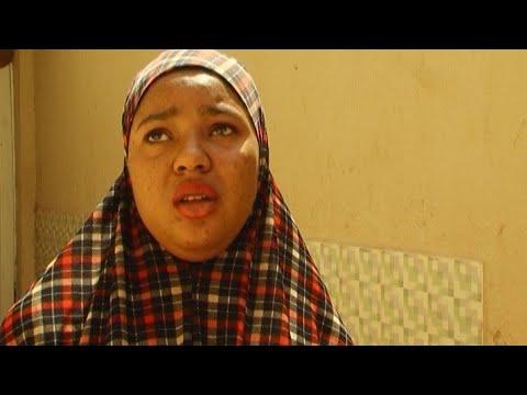 Download Natuba - Hausa Song X Fati Shu'uma Hausa Video Song 2019