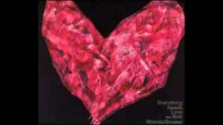 Mondo Grosso featuring BoA - Everything Needs Love (Damondo Electro Mix)