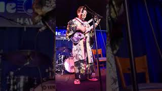 高木ブーBOO TAKAGIさんが86歳を控え未だ声量たっぷりにハワイアンを歌...