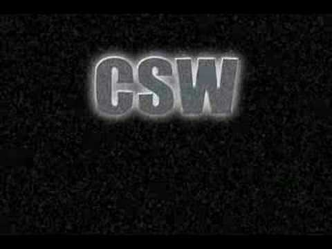 NWA-Central States Wrestling Introduction