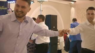 Formatia Ancuta Corlatan in Suceava cinta muzica de nunta (Adriana &Bogdan)