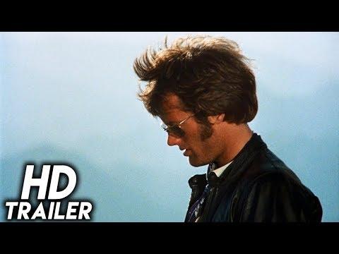 Easy Rider de Dennis Hooper Seminario sobre Cine de Culto