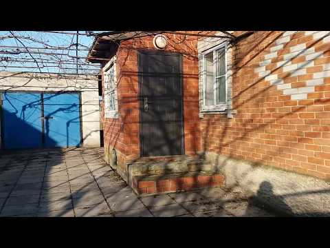 Снять Дом в Темрюке 14000 руб
