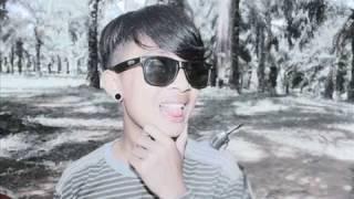 GS CREW Terluka Feat Muhammad Dicky alamsyah