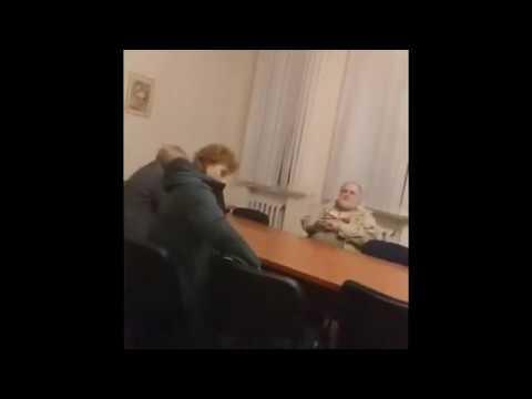 Иван Полупанов: