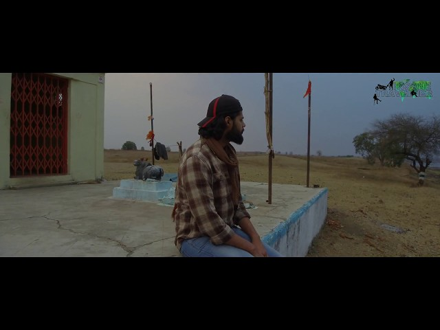 Lost  Childhood - Insane Travellers in Madhya Pradesh | Travel vlog | Travel India | Travel Video