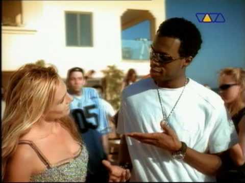 Dante Thomas - Miss California (ft. Pras) [Music Video] 2001